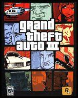 GTA 3 PC