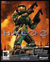 HALO 2 PC + ONLINE