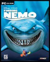 Buscando a Nemo PC