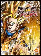 Dragon Ball FighterZ PC