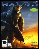 HALO 3 PC
