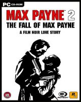 Max Payne 2 The Fall of Max Payne PC