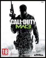 Call of Duty Modern Warfare 3 para PC
