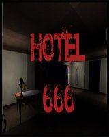HOTEL 666 PC